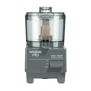 Waring WCG75 Mini Pro Prep Machine