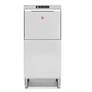 Sammic X-80 Dishwasher