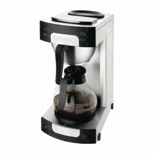 Buffalo CW305 Filter Coffee Machine