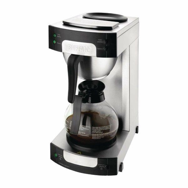 Buffalo CW305 Filter Coffee Machine
