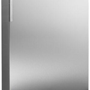 Primus DAM6 Electric Tumble Dryer-0