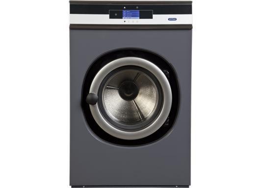 Primus FX105 Gravity Drain Washing Machine-0