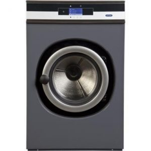 Primus FX80 Washing Machine-Gravity Drain-0