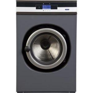 Primus FX80 Washing Machine-Gravity Drain-0