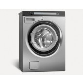 Primus SC65 Washing Machine-Gravity Drain