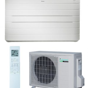Daikin FVXG50K Air Conditioning System