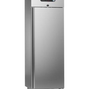 Gram Snowflake SUF-65BH Freezer