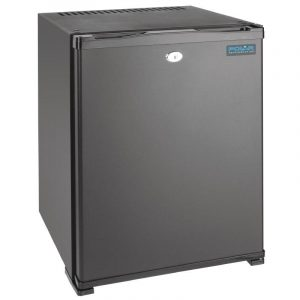 Polar CE322 Mini Bar Fridge