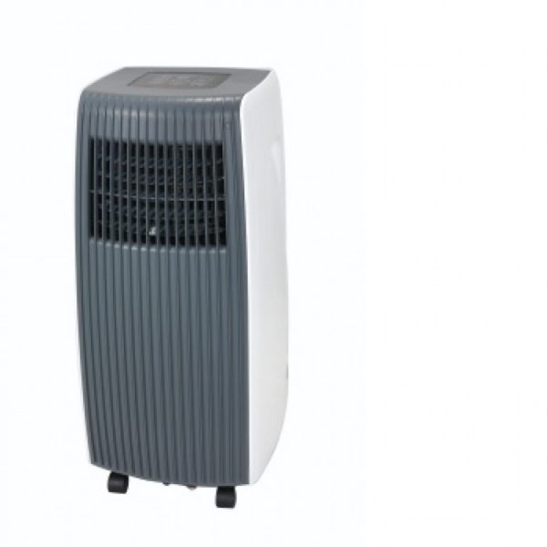 Easyfit KYR25-CO/AG Portable Air Conditioning Unit