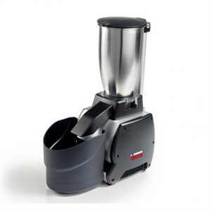 Sirman Nordkap Ice Crusher-0