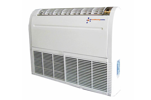 Easyfit Toshiba Powered KFR75-LW/X1CM Low Wall 7.1kw Air Conditioning System -0