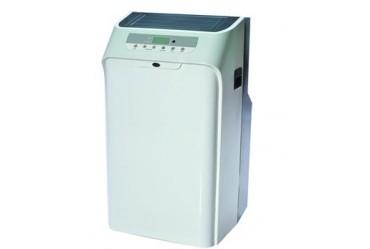 Easyfit KYR35-GW/AG Portable Air Conditioning Unit