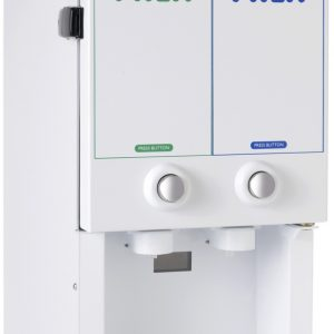 Autonumis Miniserve Catering Dispenser