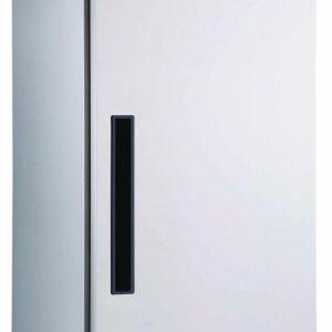 Foster XR600H Single Door Refrigerator MPN XR600H