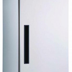 Foster XR600L Single Door Freezer
