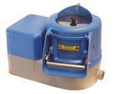 IMC VQ3.5 Compact Potato Peeler