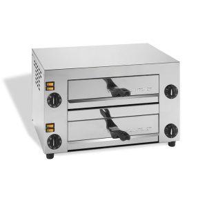 Maestrowave MEMT15070 Pizza Oven -0