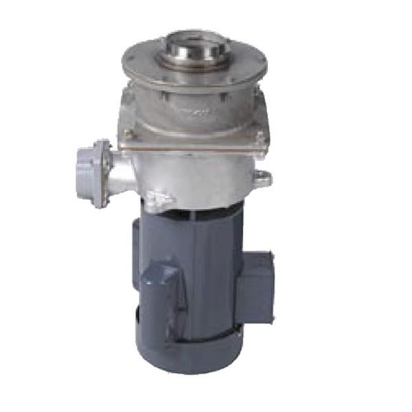 IMC 723 Sink Mounted Waste Disposal Unit -Single Phase