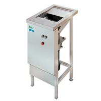 IMC 726 Freestanding Waste Disposal Unit