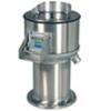IMC SP25 Potato Peeler (Low Pedestal)