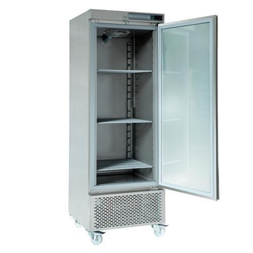 Sterling Pro SPNI-061-CIR Single Door Freezer