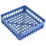 Sammic Open Basket (Extra Height)-0
