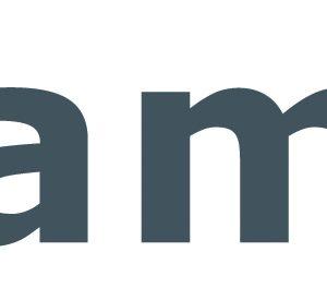 Sammic 36 Compartment Tray -0