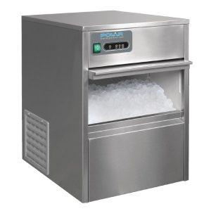 Polar T316 Ice Machine