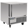 Polar DN492 Blast Chiller Shock Freezer