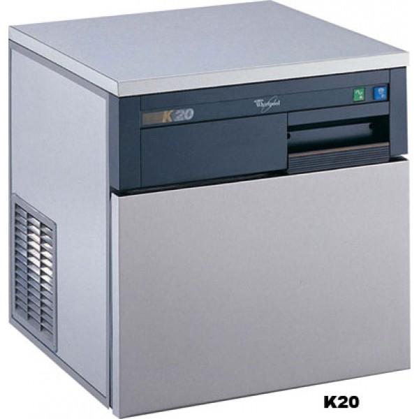 Whirlpool K20 Ice Machine-0