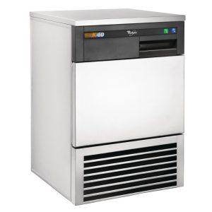 Whirlpool K40 Ice Machine -0