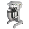 Buffalo GL190 10 Litre Bench Top Mixer