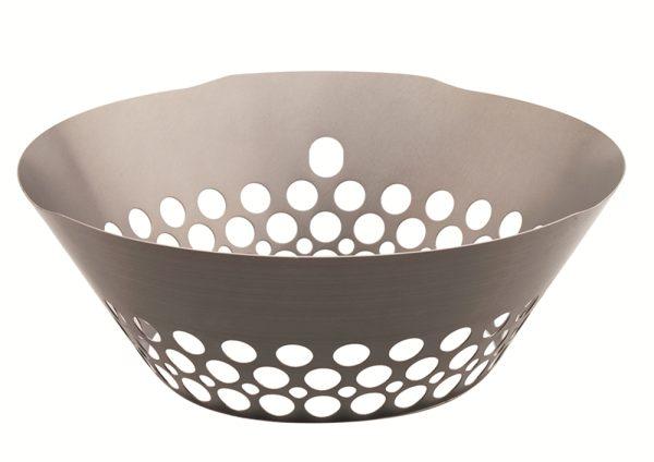 Bravilor B5 Basket for Filter Cups
