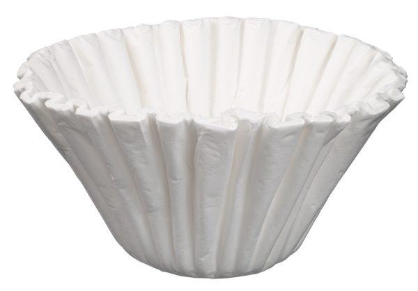 Bravilor Filter Cups for Baskets
