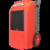 Ebac RM85 110/240V Roto-Moulded Dehumidifier