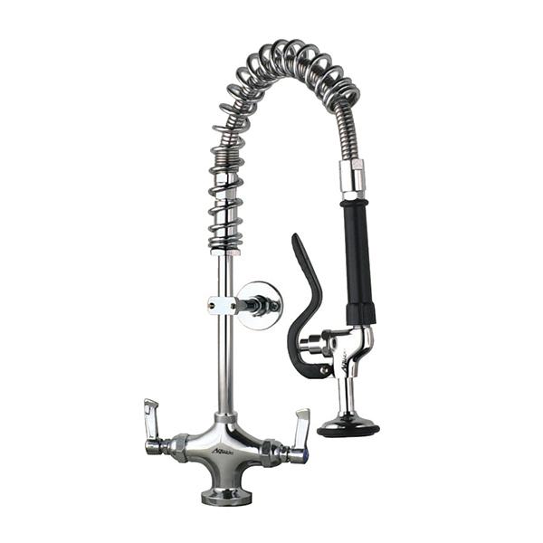 Aquajet AJPR20S Short Pre Rinse Spray System