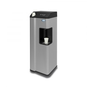 Foster DWC20DC Direct Chill Drinking Water Cooler