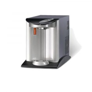 Foster CTDWC30 Counter Top Drinking Water Cooler