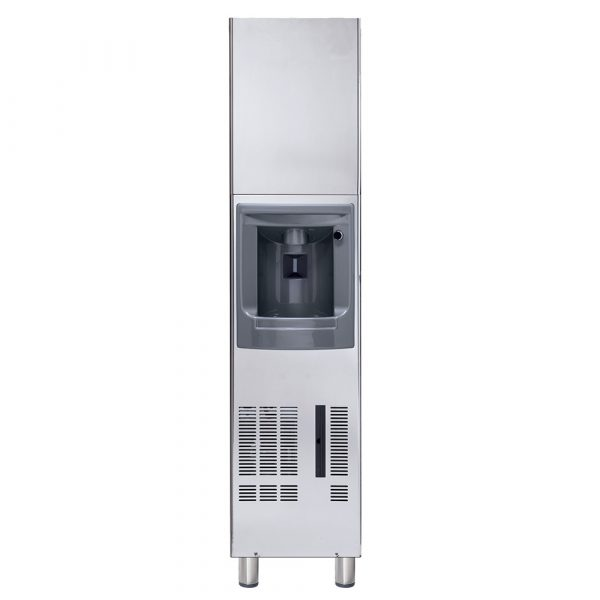 Foster FID35 Ice Dispenser