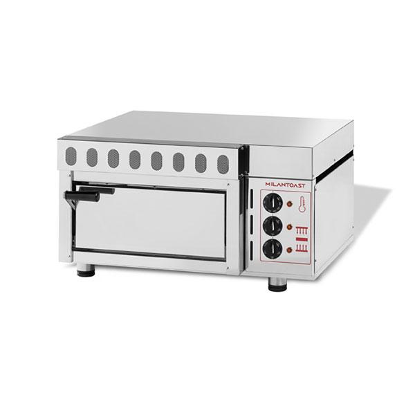 Maestrowave MEMT29000 Pizza Oven