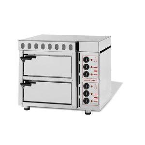 Maestrowave MEMT29050 Pizza Oven