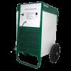 Ebac BD150 Building Dehumidifier (30 Litre)-230V 50Hz