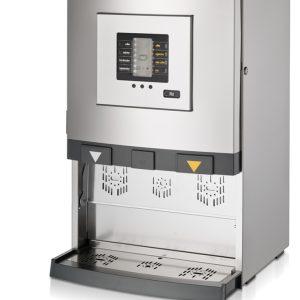 Bravilor Bonamat Bolero Turbo XL 403 Coffee Machine