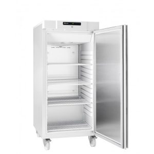 Gram Compact F310 Freezer-White