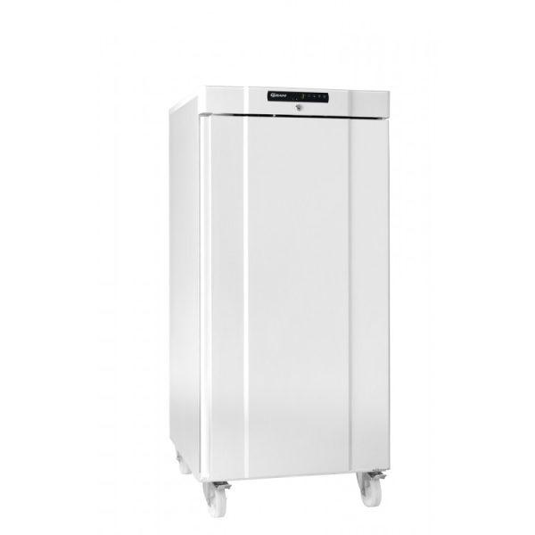 Gram Compact K310 Fridge -White
