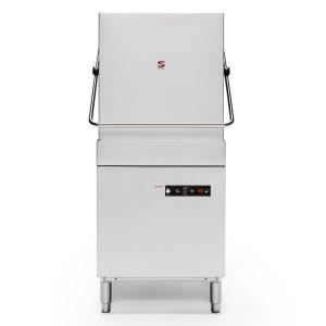 Sammic S-100 Pass Through Dishwasher