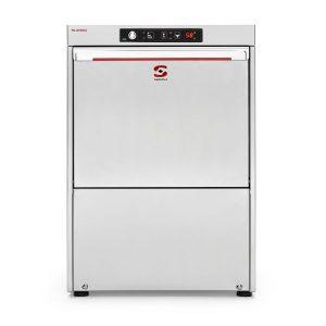 Sammic S-41 Supra Glasswasher