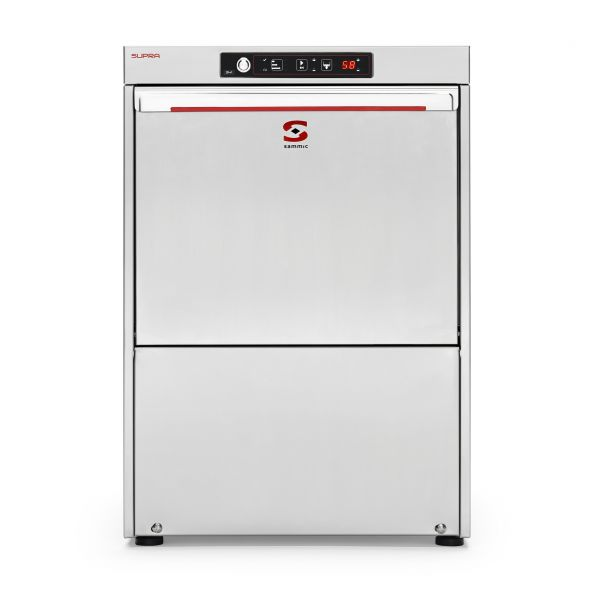 Sammic S-41 Supra Glasswasher -Drain Pump