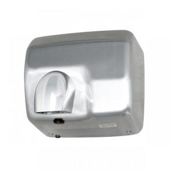 Maestrowave UDP1 Hand Dryer-Stainless Steel