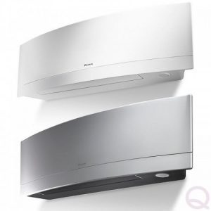 Daikin FTXG25LW Air Conditioning System